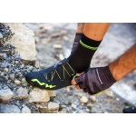 BUTY ROWEROWE NORTHWAVE EXTREME RR