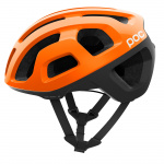 KASK ROWEROWY POC OCTAL X SPIN