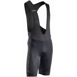 ACTIVE BIBSHORTS PAD ELITE GEL NORTHWAVE Kolor: BLACK Rozmiar: S, M, L, XL, XXL, 3XL