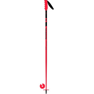 HERO SL JR ROSSIGNOL Rozmiar: 095, 090, 100, 115, 110, 90, 95, 105 Kolor: RED