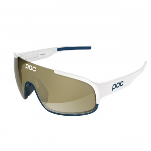 CRAVE POC Kolor: PENTOSE GREY, HYDROGEN WHITE/NAVY BLACK Rozmiar: ONE SIZE