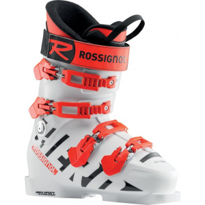 HERO WORLD CUP 90 SC - WHITE ROSSIGNOL Rozmiar: 210, 215, 220, 225, 230, 235, 240, 245, 250, 255, 260, 265, 270, 275, 280, 285